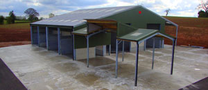 concrete-farming-services